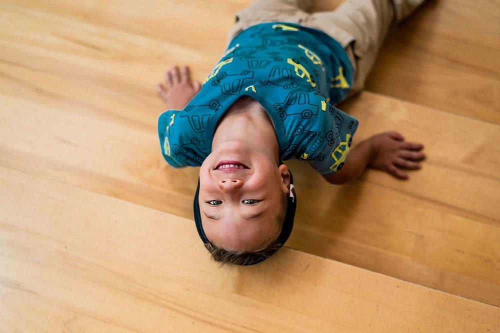 active-boy-child-545070 (1).jpg