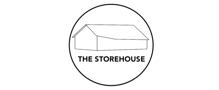 The Storehouse is a multi-disciplinary arts space run by Penny Duff and Michael Slaboch at their home in rural SW Michigan.