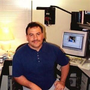 Russ Tanner sites: www.globalskywatch.com www.orbisvitae.com www.herballure.com