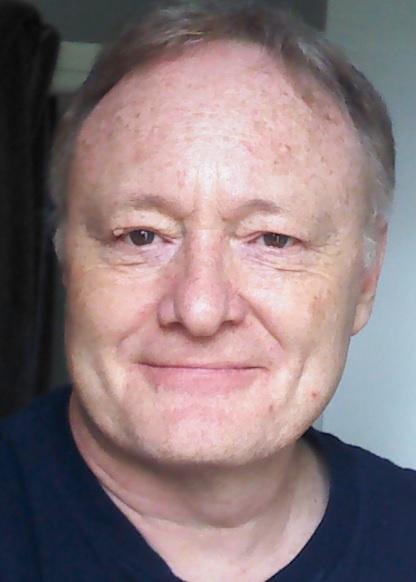 truth and shadows founder craig mckee broadcasting on no lies radio
