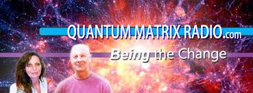 aaaaaQuantum Banner.jpg