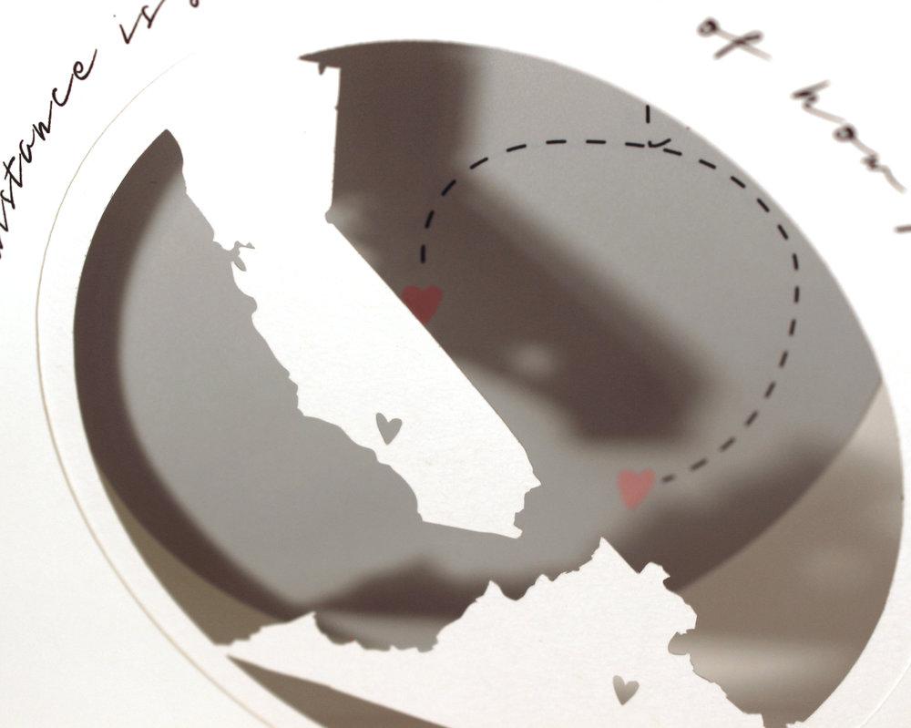 MYSS Circle 4.jpg