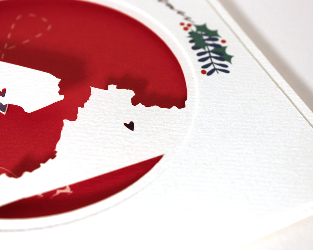MYSS Circle xmas 3.jpg