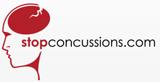 stopconcussions website