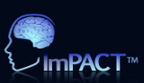 Immediate Post-Concussion Assessment and Cognitive Testing