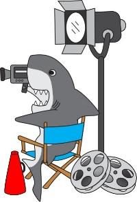 Shark_Director.jpg
