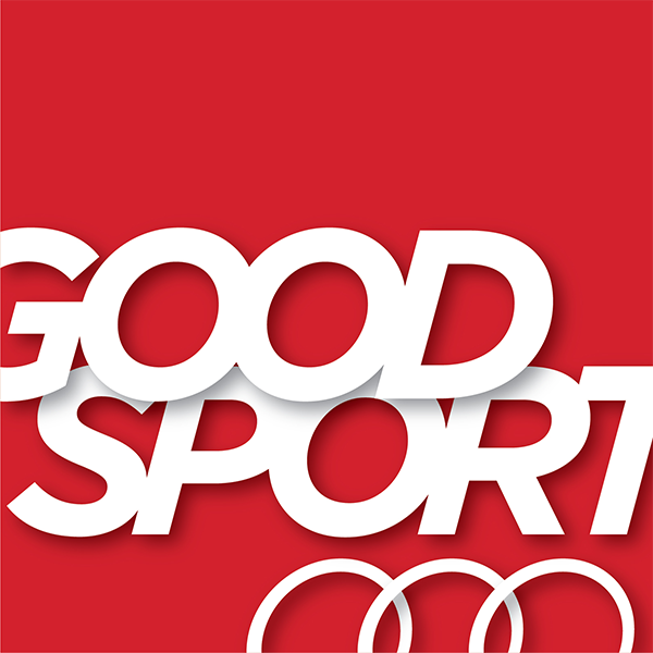 Good Sport logo.png