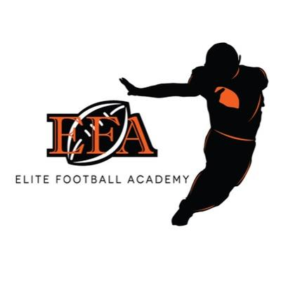 Elite Football Academy.jpg