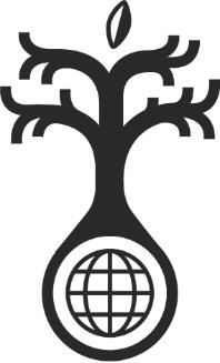 logoandleaves.jpg
