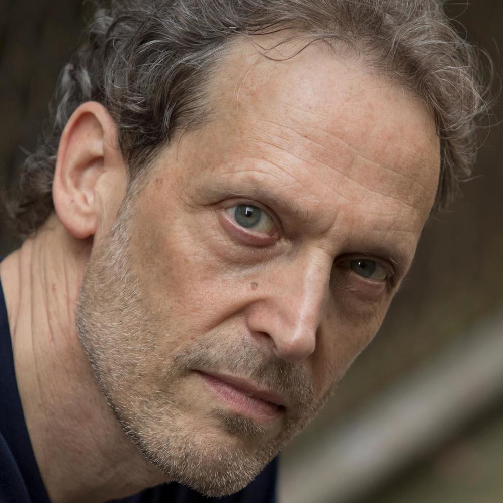 Bob Jaffe