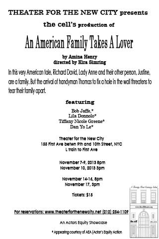 American Family Postcard bck.jpg