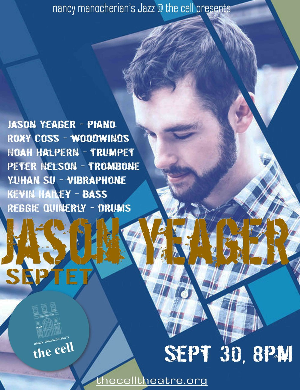 Jason Yeager Sept 30 web.jpg