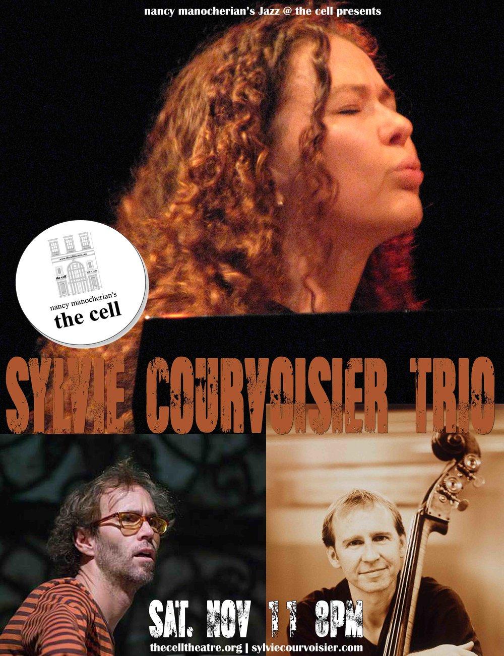 Sylvie courvoisier trio Nov 11 web.jpg