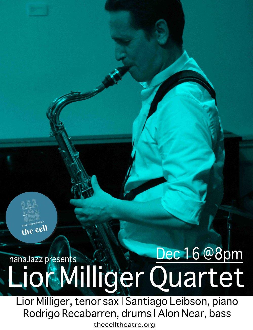Lior Milliger Dec16 web.jpg