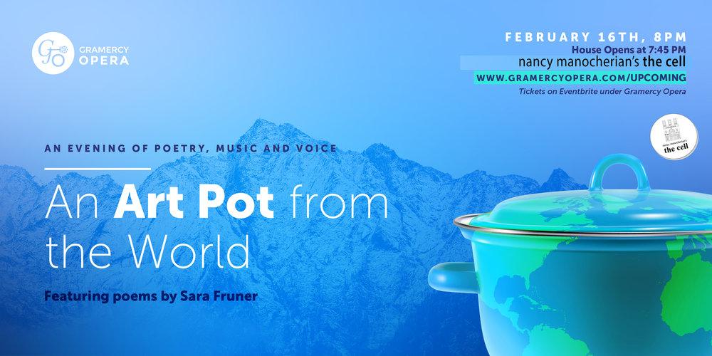 Art Pot Eventbrite flyer.jpg