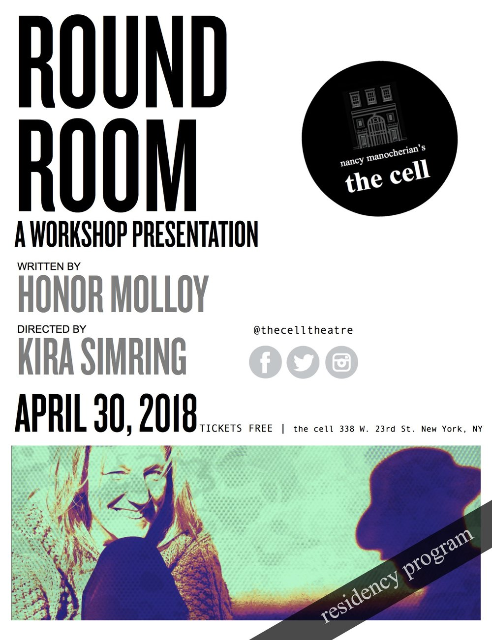 ROUND ROOM .jpg