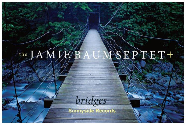 CD Flyer.jpg