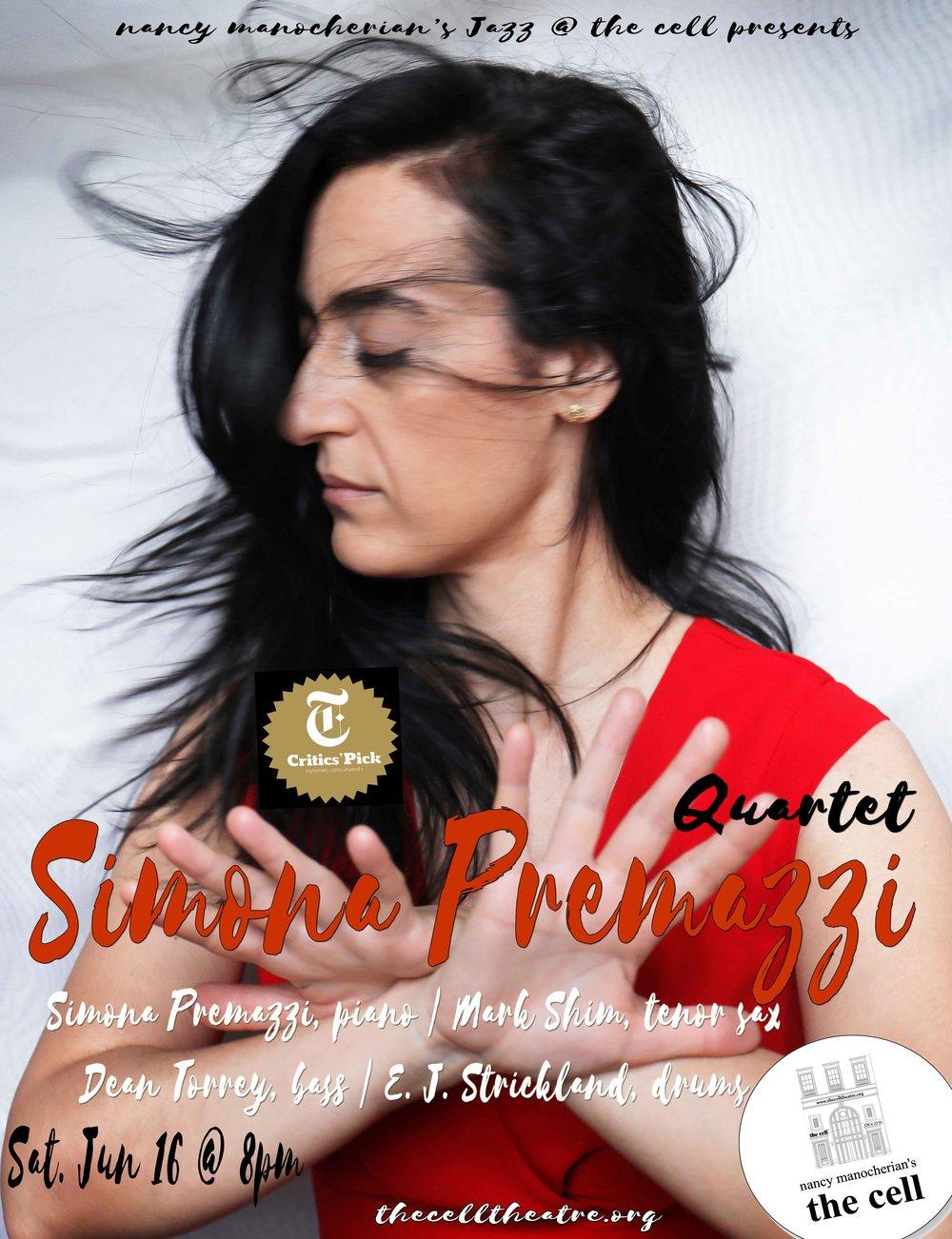Simona June 16 web.jpg