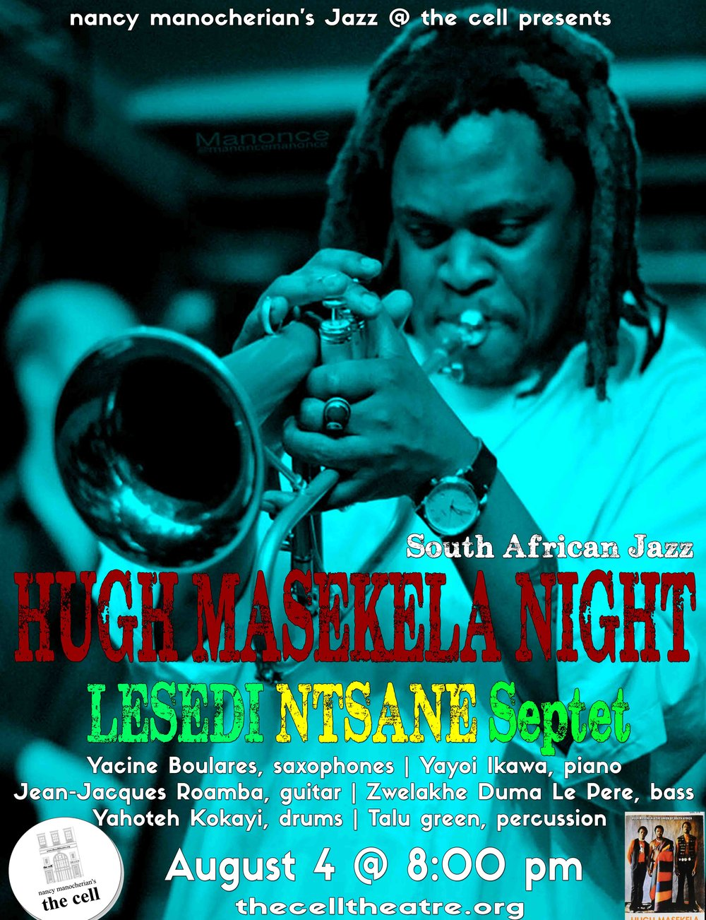 Lesedi Tribute to Masekela WEB.jpg