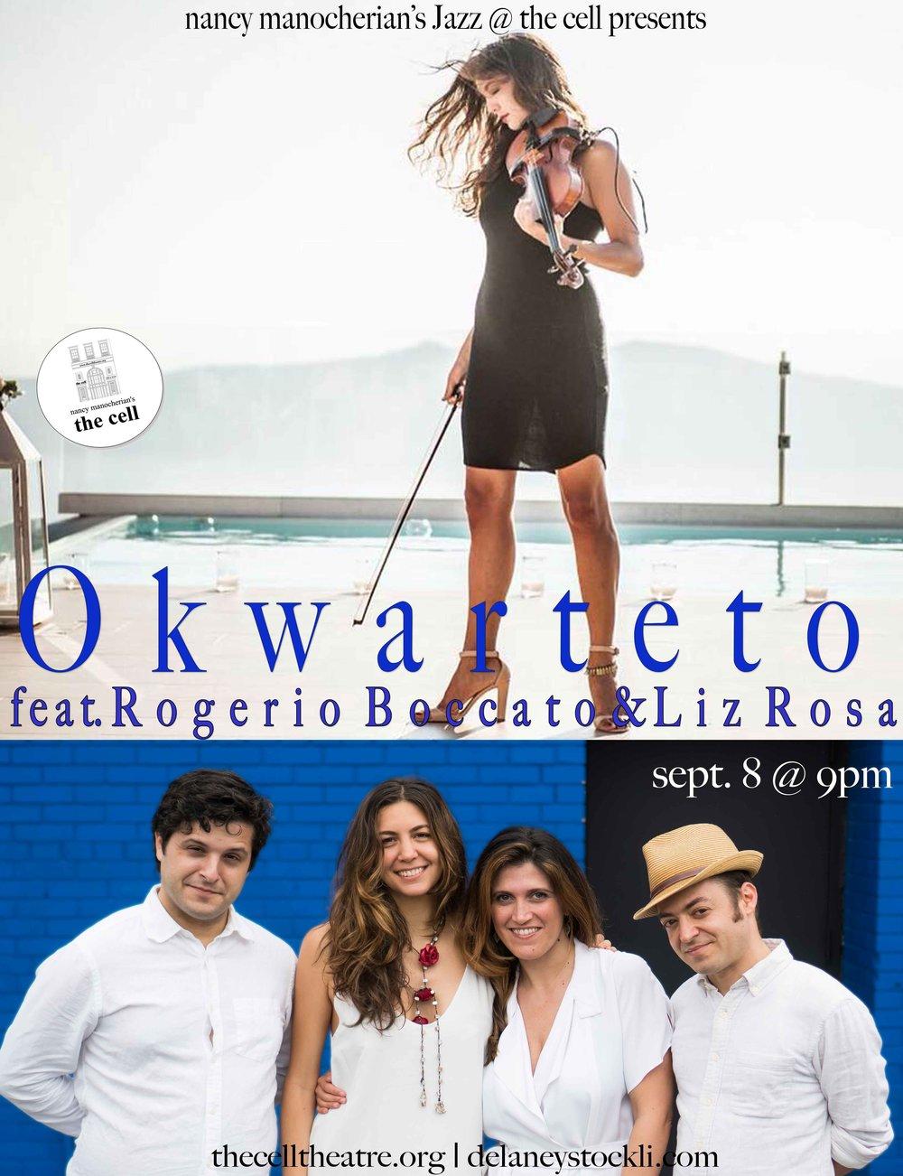O Kwarteto web.jpg