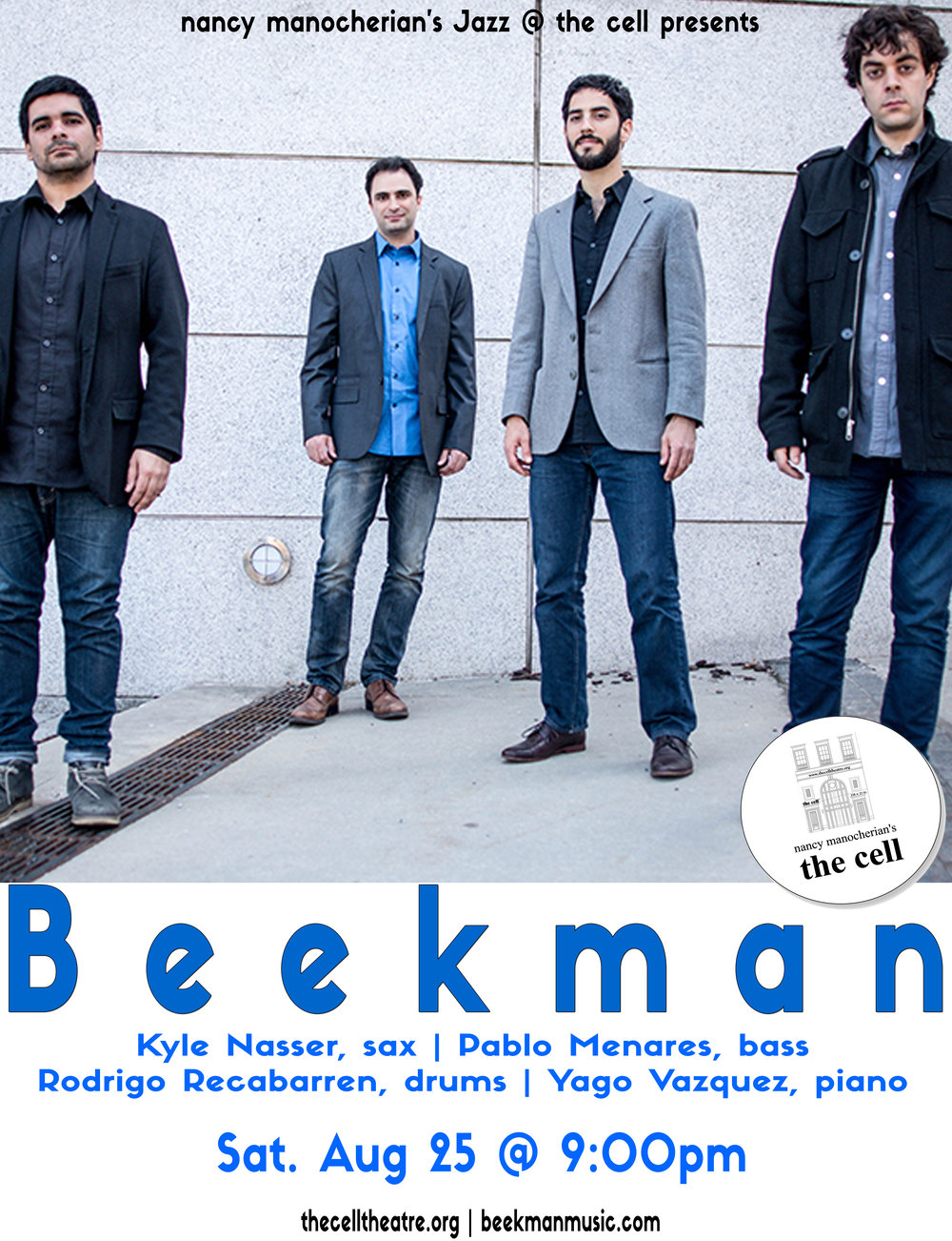 beeekman aug 25 web.jpg