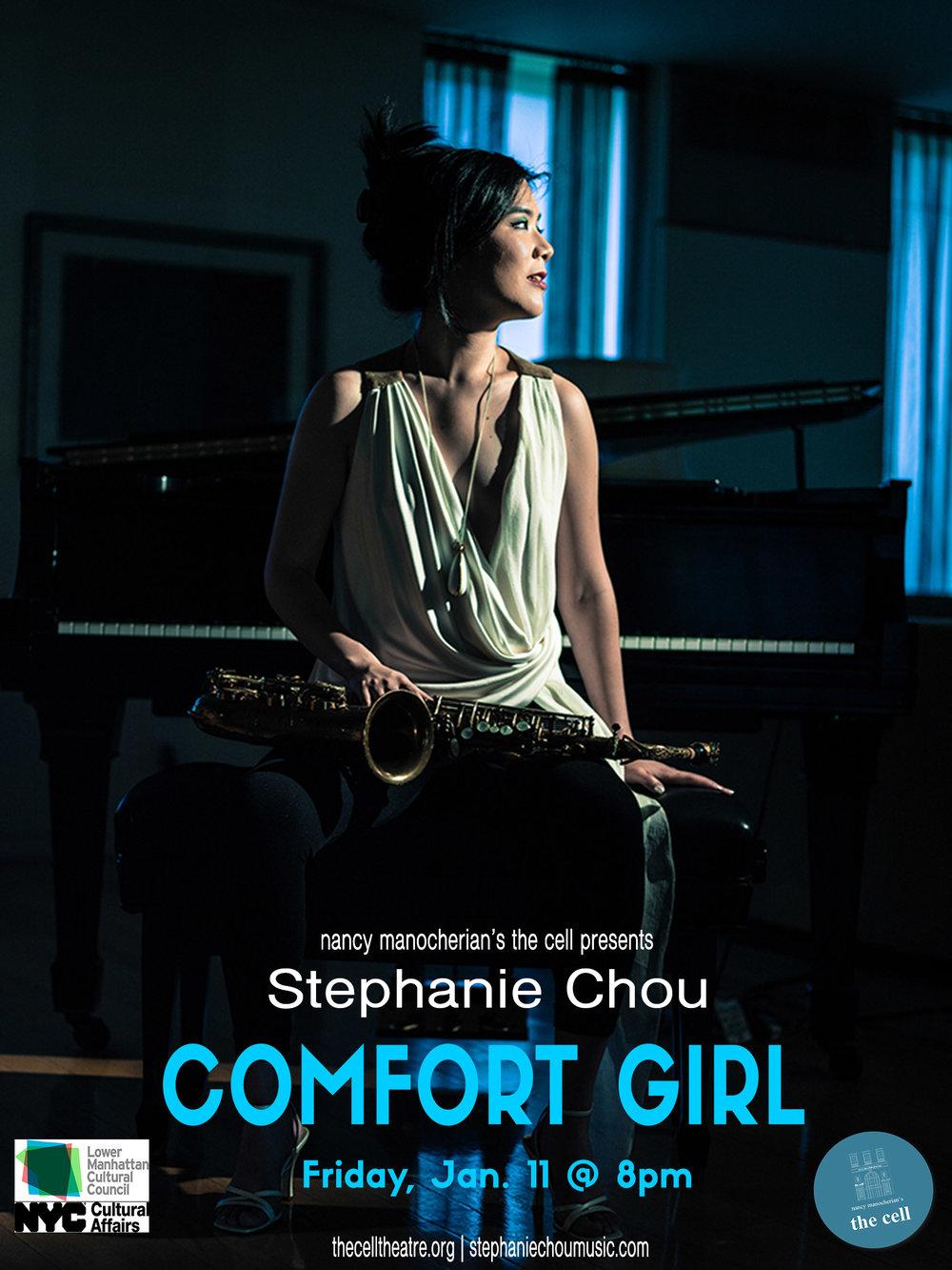 comfort girl WEB2.jpg