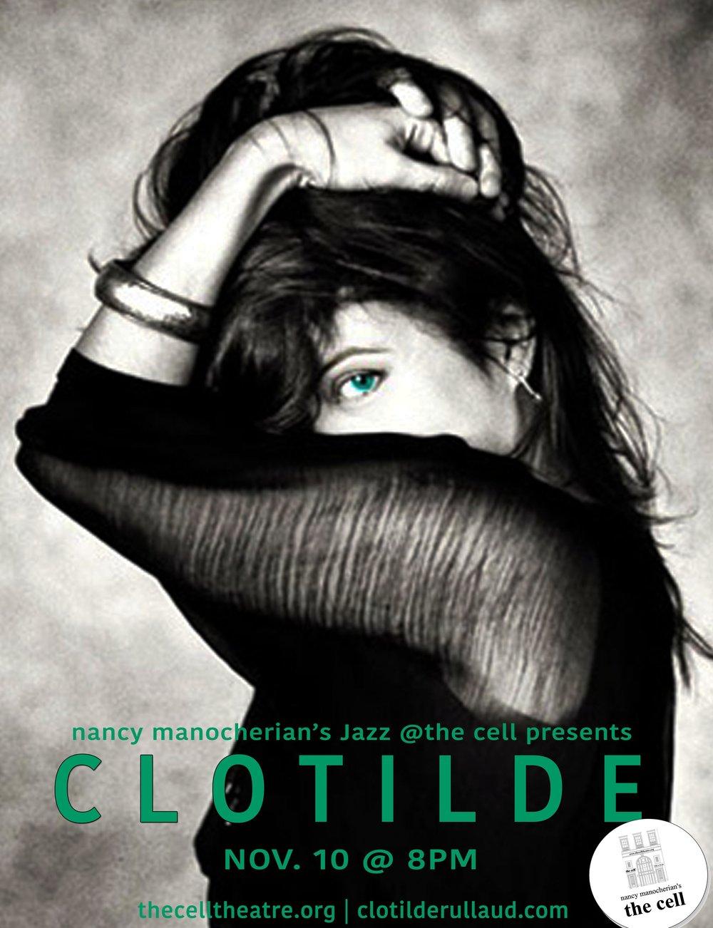 Clotilde Rullaud nov 10 web.jpg
