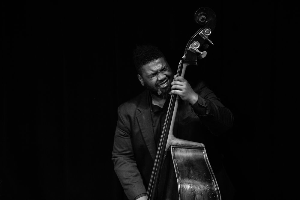 2018.12.15 Brandee Younger Trio the cell BW-13.jpg