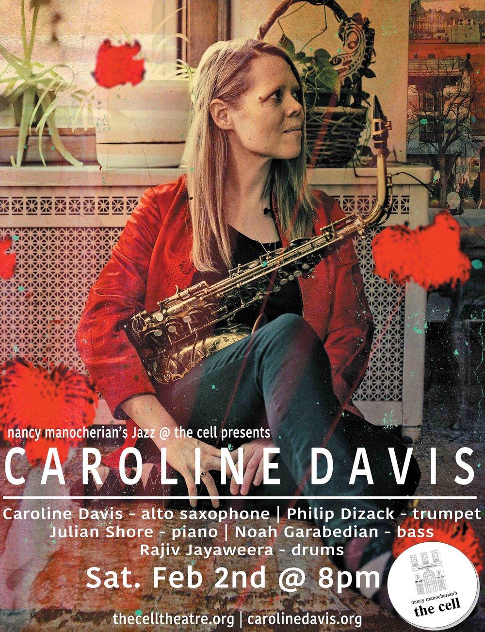 Caroline Davis Feb 2 web.jpg