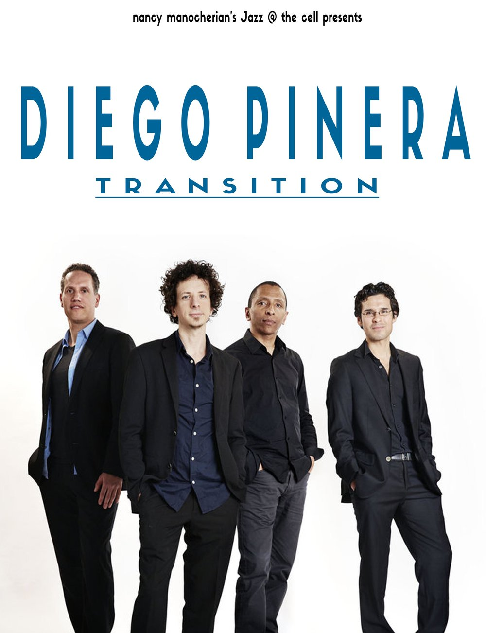 Diego Pinera Feb 23 WEB.jpg
