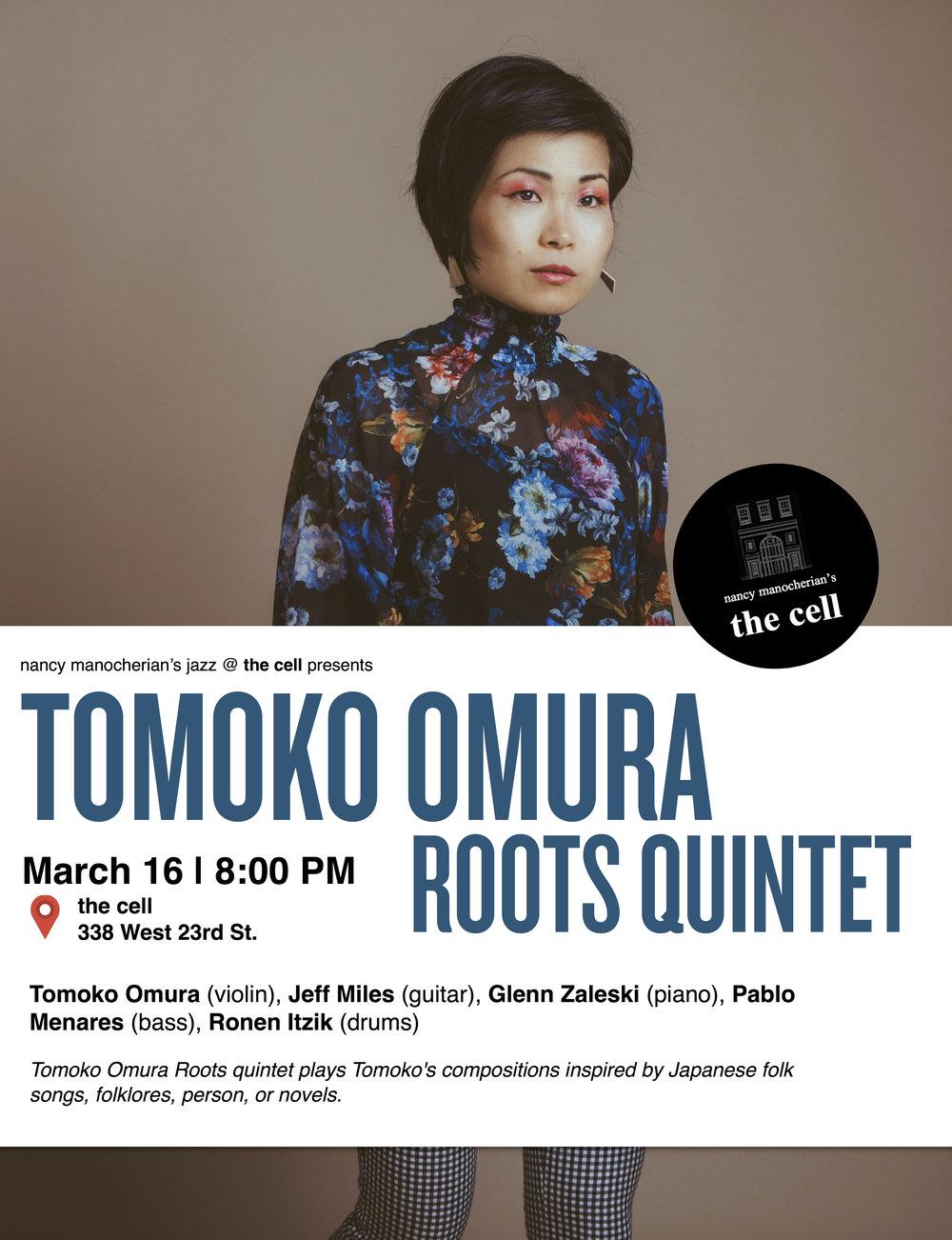 TOMOKO OMURA poster.jpg
