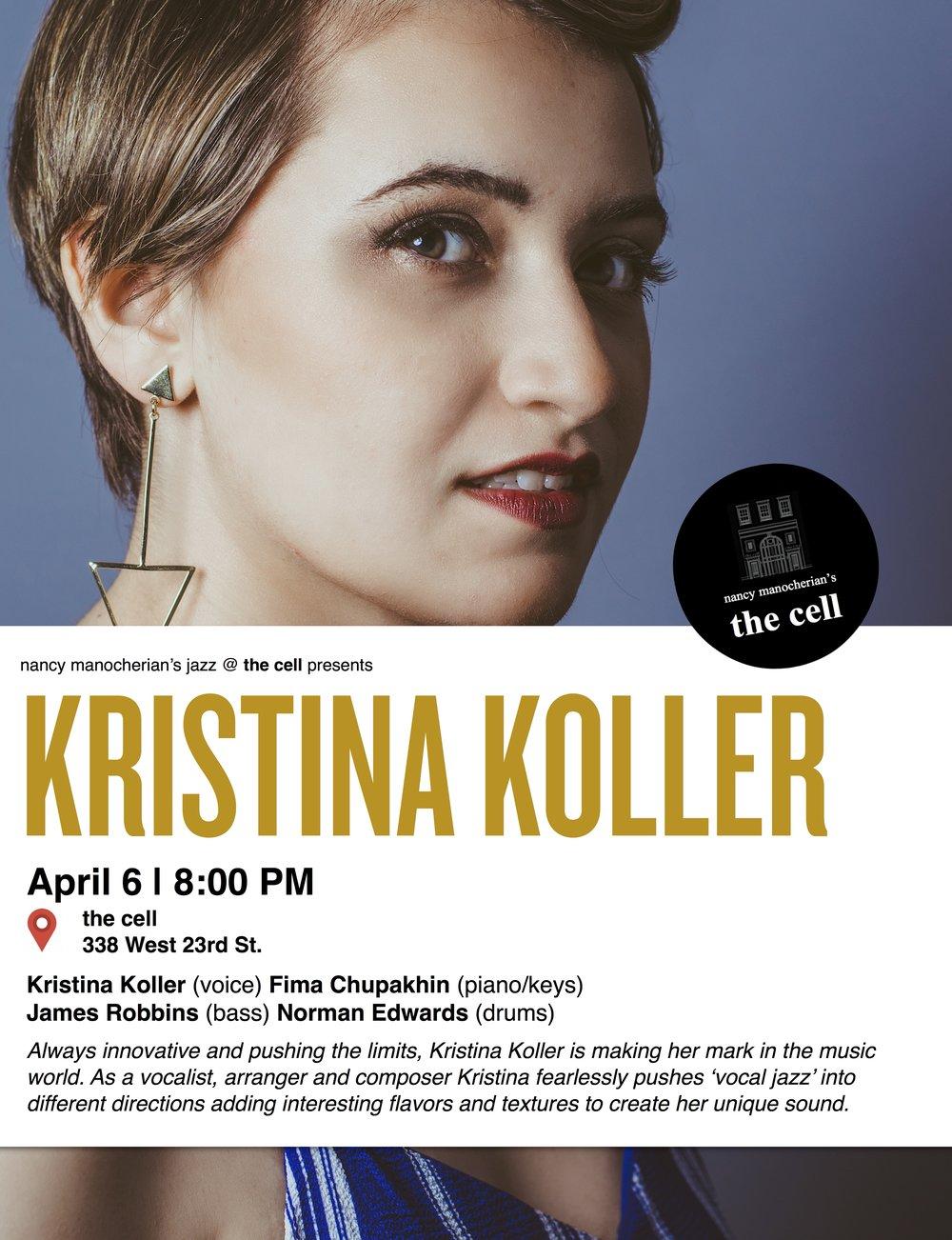 Kristina Koller poster.jpg