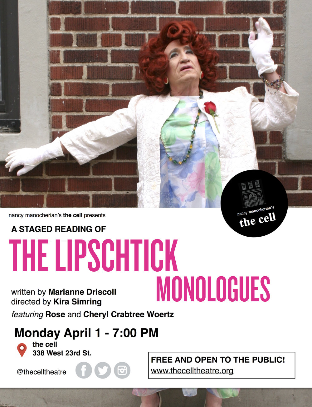 The Lipschtick Monologues.jpg