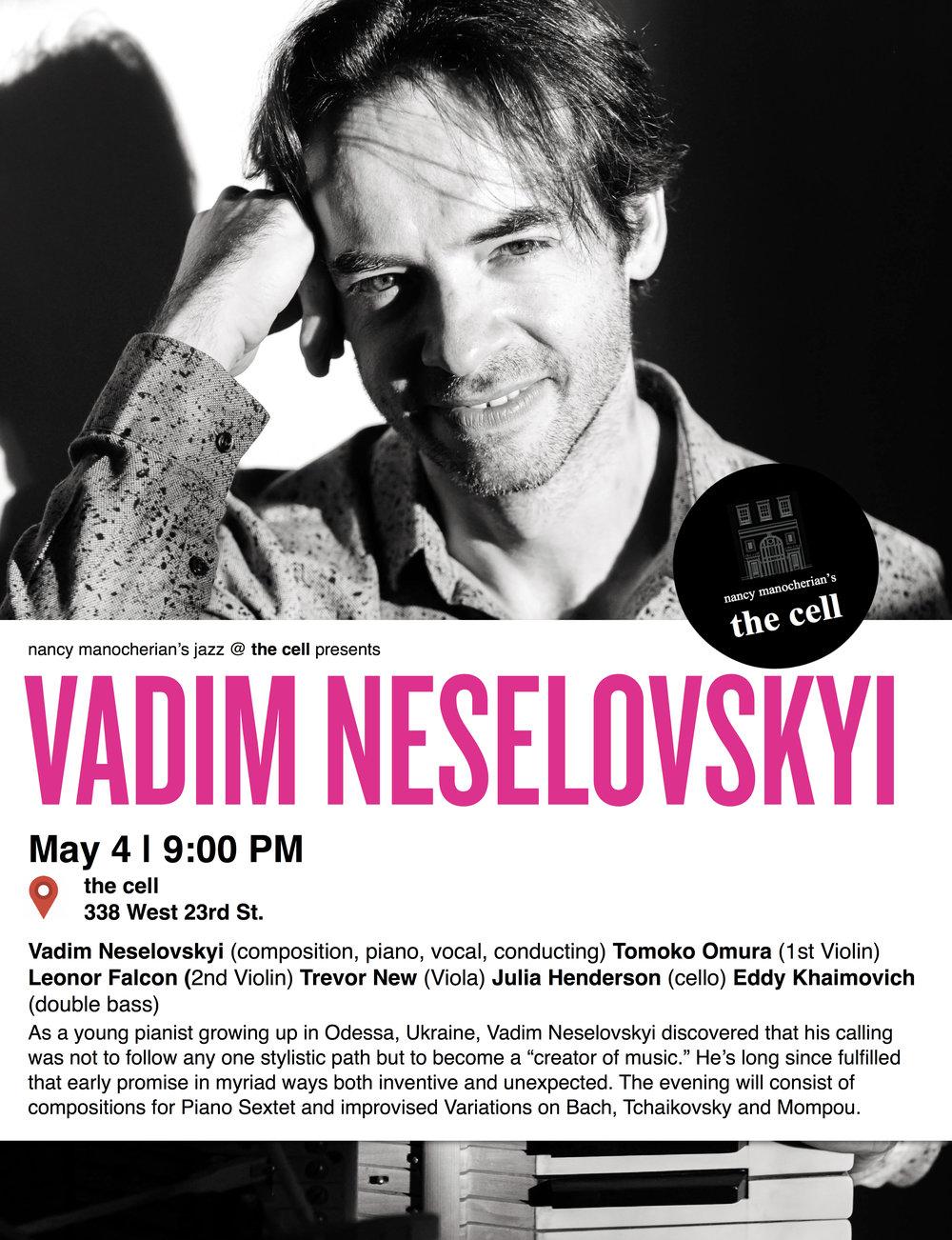 Vadim Neselovsky Trio.jpg