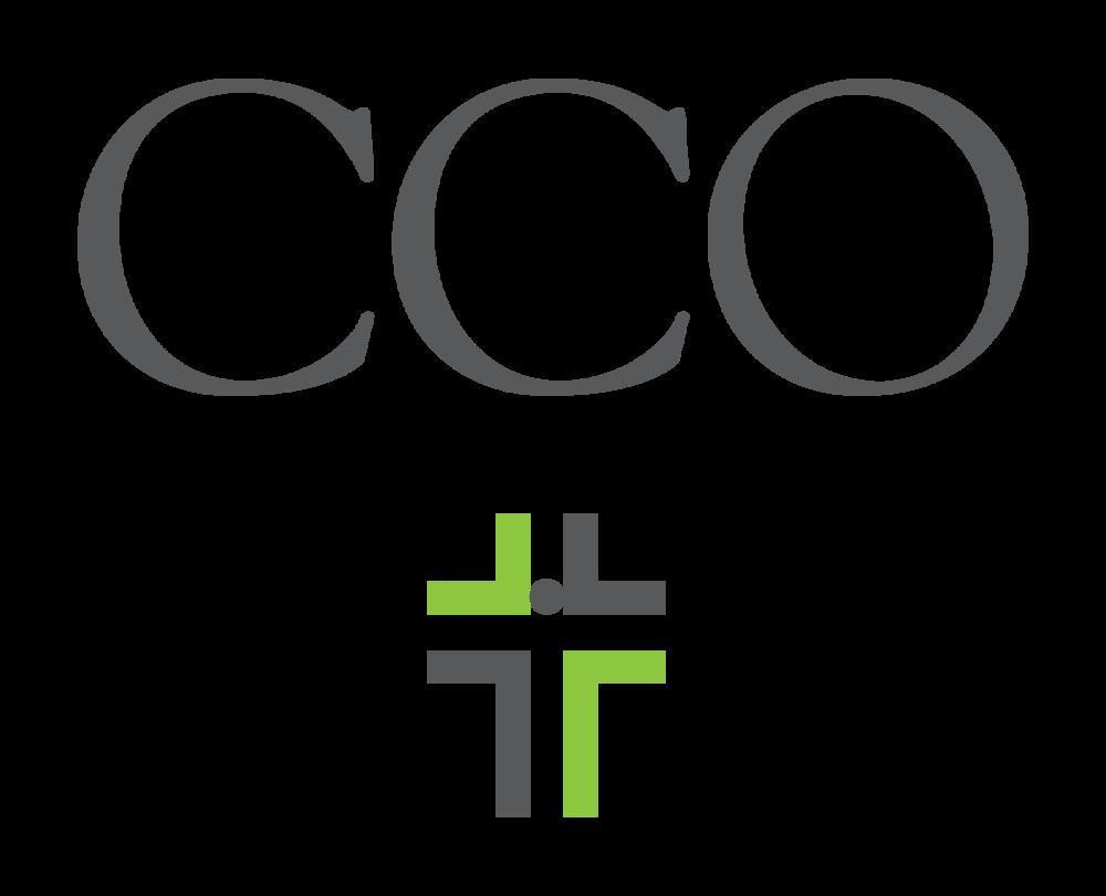 cco-logocolor.png