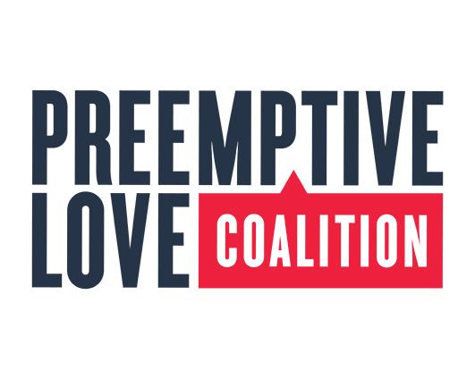 preemptive love logo.jpg