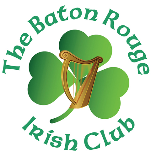 Baton Rouge Irish Club