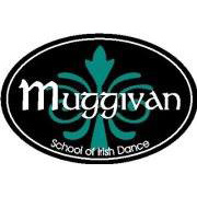 Muggivan's School of Irish Dance