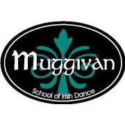Muggivan's School of Irish Dance