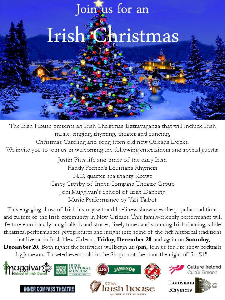 2013 Christmas 2013 flyer.jpg