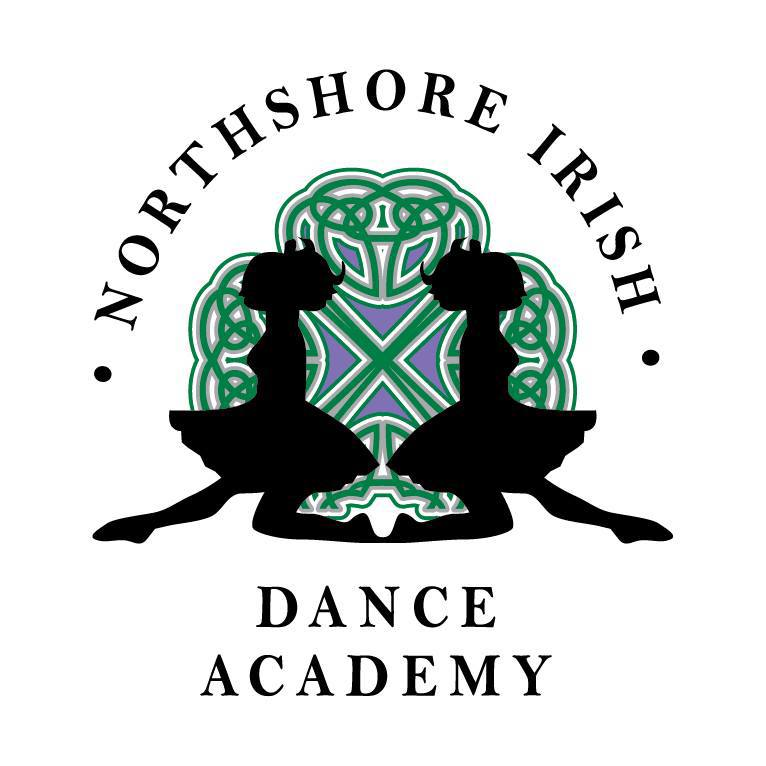 Northshore Irish Dance Academy.jpg