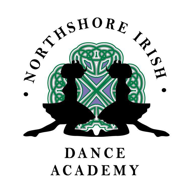 Northshore Irish Dance Academy.jpg