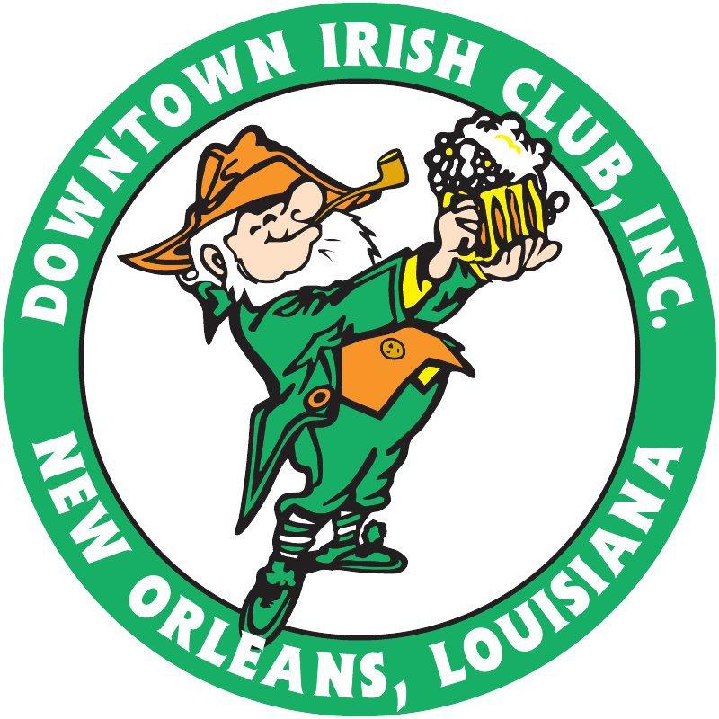 Downtown Irish Club.jpg