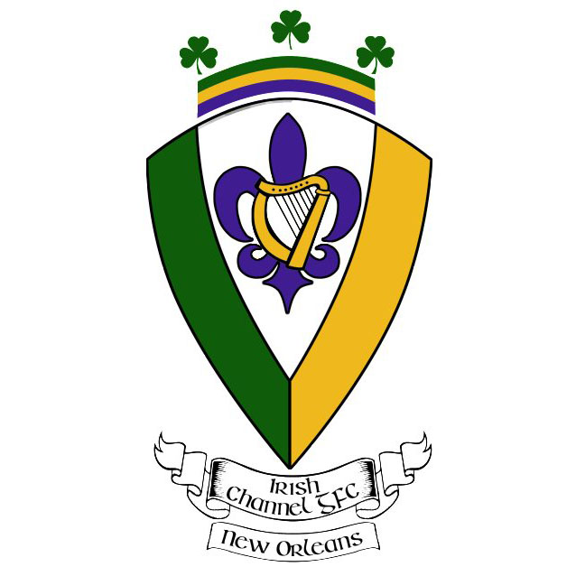 Irish Channel GAA Club