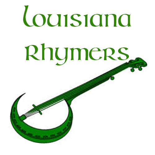 Louisiana Rhymers