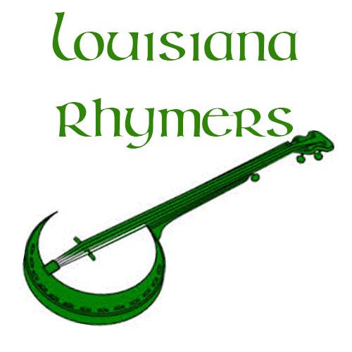 Louisiana Rhymers