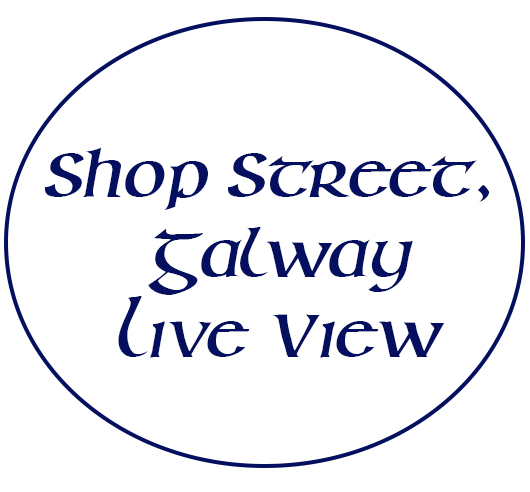 Live View Shop Street Gallaway.jpg