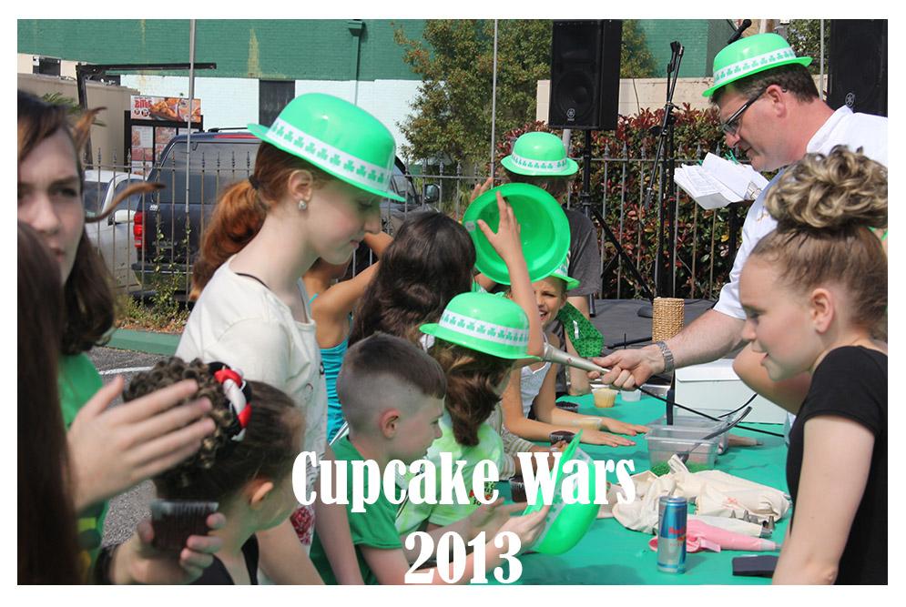 Cupcake Wars 2013.jpg