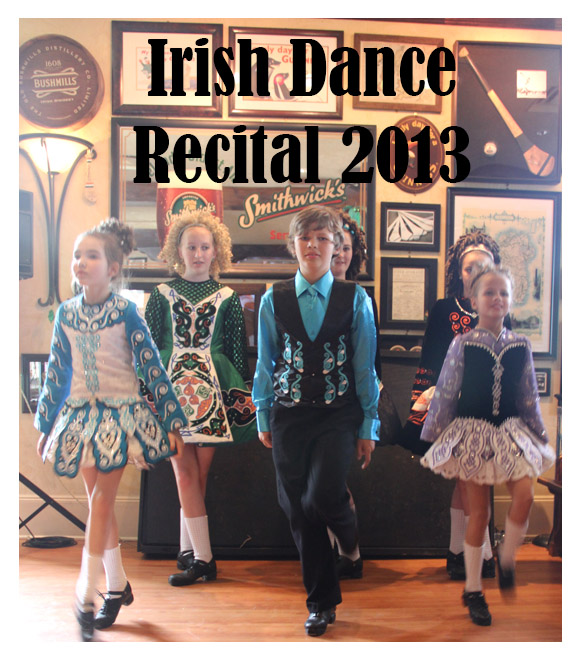Irish Dancers Recital.jpg