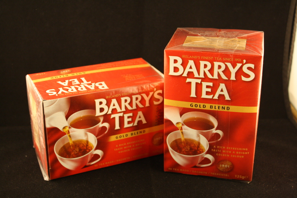 Barry's tea.JPG